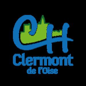 logo-site-clermont
