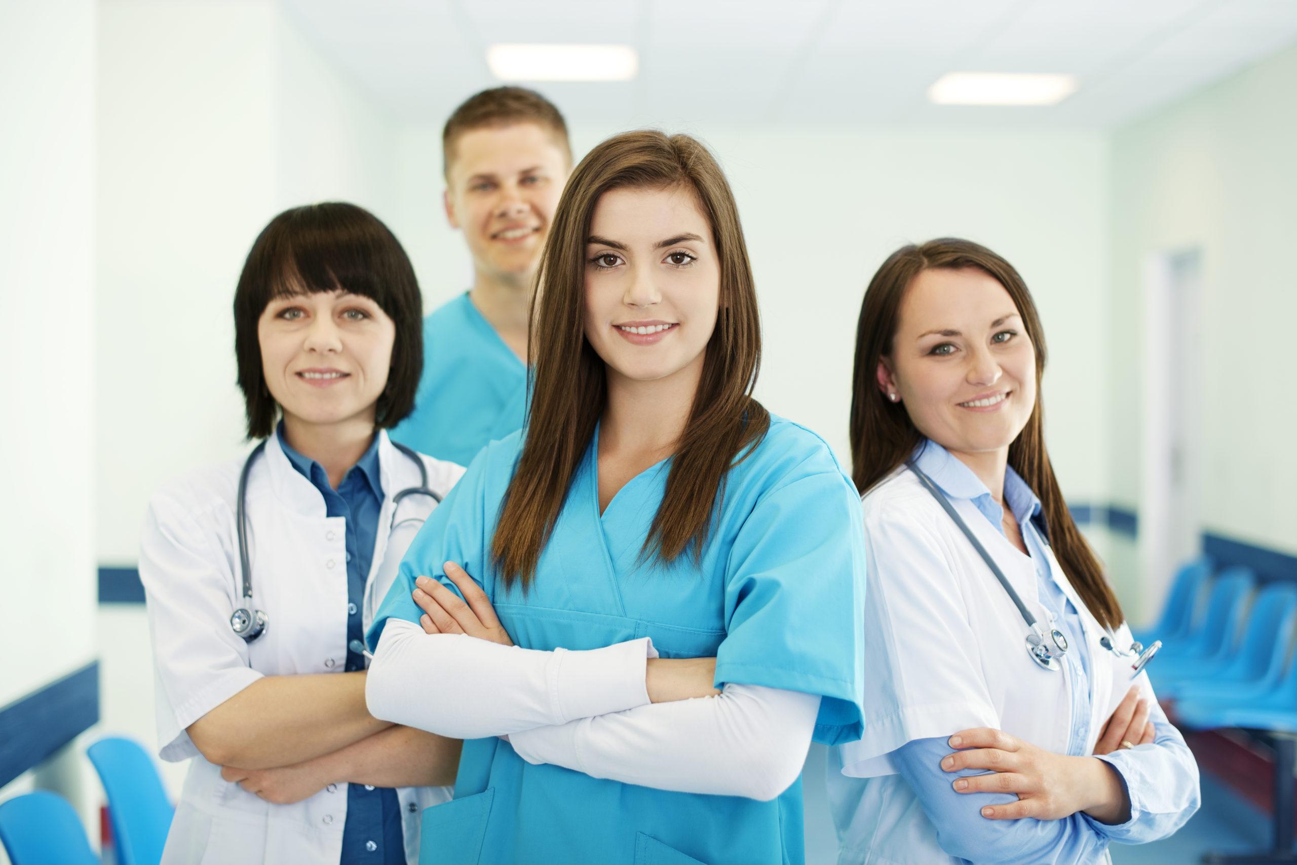 Read more about the article Et si l'exercice groupé était la solution pour une coordination optimisée des soins ?